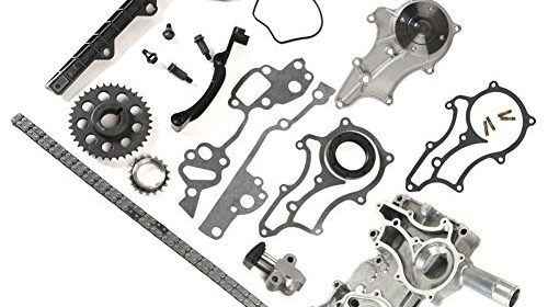 22re Engine Rebuild Kit